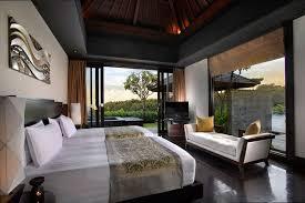 Banyan-Tree-Resort-06