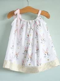 Free Printable Smocking Designs For Baby Dresses How To Make A Dress 25 Free Dress Patterns For Girls