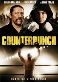 Counterpunch (2012)