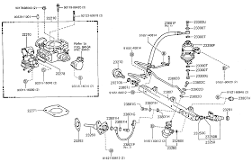 2011 toyota camry stereo wiring diagram 2011 discover your 85 toyota 4runner wiring diagram