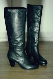 <b>Fashion boot</b> - Wikipedia