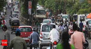 auto s maruti hyundai tata motors s boost automobile industry in august times of india