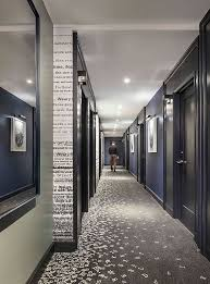 hotel hallway lighting ideas. Commercial Corridor Design - Google Search Hotel Hallway Lighting Ideas H