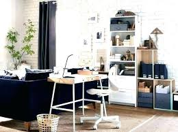 furniture design modern. Modern Office Decor Ideas Room Design Dining Idea Decorating Furniture