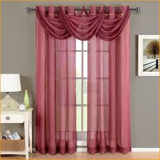 Maroon Curtains For Living Room Maroon Curtains For Living Room Decorate Our Home With Beautiful