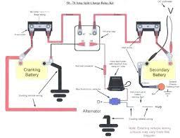 pop up wiring diagram battery academictranscripttranslation com pop up wiring diagram battery camper thermostat wiring diagram pop up electrical work o diagrams trailer
