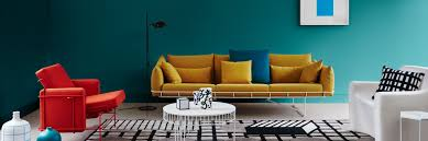 ... Antidote: A Colour Cure