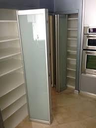 bifold closet doors with glass. Modern Bifold Closet Doors Bi Fold Contemporary Glass With B