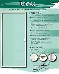 18 x 16 fiberglass screen cloth from phifer screen co