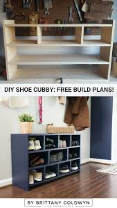 shoe furniture. best 25 diy shoe storage ideas on pinterest rack and wall furniture h