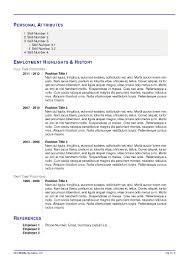 Resume Latex Templates Cv Resume Tex Now Latex Templates Resume Latex Templates Best 10