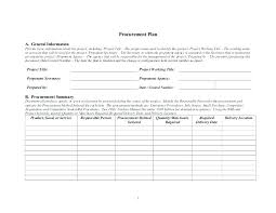 Requisition Form In Pdf Interesting Other Size S Procurement Form Template Purchase Requisition On Free