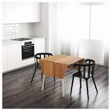 white chairs ikea ikea ps 2012 easy. Ikea Ps 2012 Coffee Table Elegant Drop Leaf White Chairs Easy
