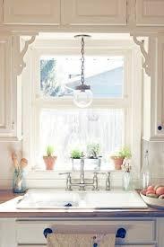 Fensterdeko Für Die Küche 26 Fensterbank Deko Ideen Innen Fur