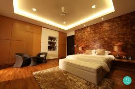 Selling Home Interiors Ideas Custom Design