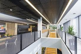 aurecon office fit out perth wa aurecon sydney offices