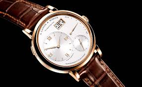 top ten famous men watches in columbus 2017 watches are unique men watches a lange shne watch
