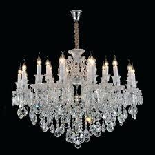 maria teresa chandelier maria crystal light silver classic chandelier concept maria theresa chandeliers for maria teresa chandelier