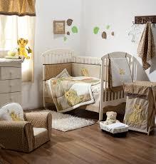 Lion King Bedroom Decorations Fascinating Baby Nursery Baby Nursery Nursery Ideas Pattern Quilt