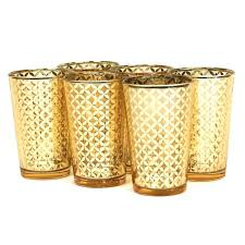 gold candle holders bulk best vases and things to for work images on for the
