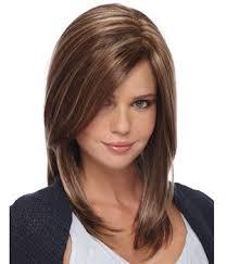 Jewel Wig By Estetica Designs Jewel By Estetica Designs