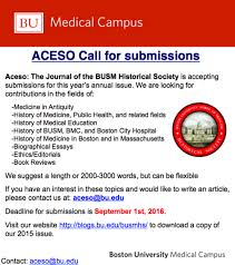 esl university thesis proposal advice elements of an academic history of medicine slideshare history of medicine slideshare ethics essays amazon com