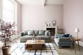 Best 25 Pastel Walls Ideas On Pinterest  Light Blue Walls Mint Living Room Pastel Colors