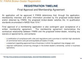 1 final approval of a membership application is also contingent upon acceptance of a written membership