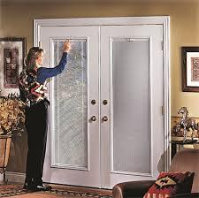 entry door mini blinds. mini blind db door entry door mini blinds u