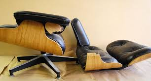 herman miller eames chair. Herman Miller Eames Lounge Chair