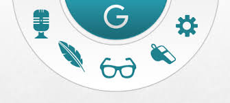 Grammar Check Online - It s FreeGinger Software Free, grammar Check Online, grammarly Grammar Check, tool, online, grammarix