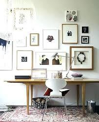 home office wall decor ideas. Beautiful Ideas Office Wall Decor Home Ideas Deduction  Requirements Stickers  For Home Office Wall Decor Ideas I