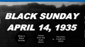 Black Sunday by Maddox and Robert and Brendan by Maddox Was Here from  Florida on Prezi Next