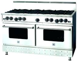 side by side double oven electric range. Delighful Oven Side By Double Oven Electric Range With Side By Double Oven Electric Range