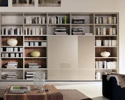 library unit furniture. Living Room Furniture Library Unit. Designs For Unit M