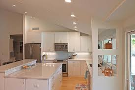 Kitchen Remodeling Phoenix Property