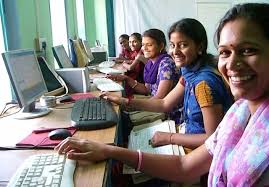article on women empowerment essay on women empowerment women empowerment in