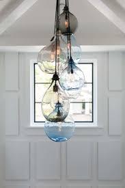 beach house lighting ideas. Stylish Best 25 Beach House Lighting Ideas On Pinterest Beachy Pendant Lights