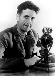 10 Best George Orwell Quotes In Honor Of His 113th Birthday