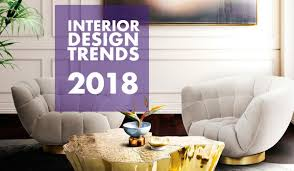 trends in furniture design. Brilliant Trends Architecture  Interior In Trends Furniture Design T