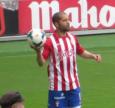 Alberto Lora - Wikipedia