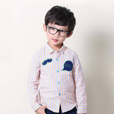 100+ hình ảnh em bé trai đẹp nhất - hinhanhsieudep.net