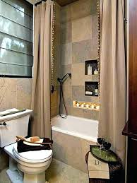 double shower curtain double shower curtains double curved shower curtain rod oil rubbed bronze