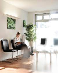 doctor office design. Doctors\u0027 Offices Lose Millions To Magazine Theft, Study Says Doctor Office Design
