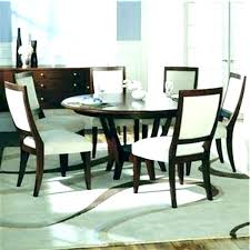 60 inch round dining table set modern round dining table for 6 modern round dining set stunning 36 x 60 dining table set