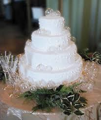Gerhard Michler Wedding Cakes Designing