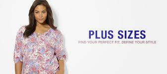 find cheap plus size clothing buy plus size clothing online in nigeria cheap women dresses on sale