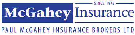 Image result for mcgahey insurance