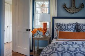 Navy Blue Bedroom Decor Navy Blue And Gold Bedroom Ideas Best Bedroom Ideas 2017