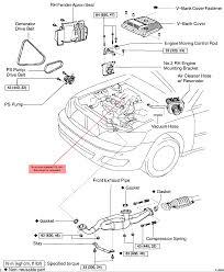 2001 toyota avalon xls engine diagram 2001 diy wiring diagrams 2001 toyota avalon xls currently the car started ideling